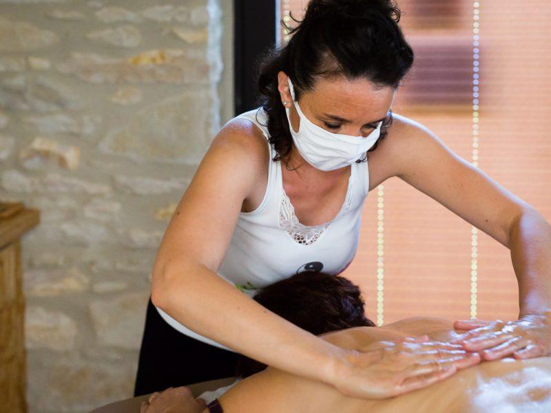 Web-Photographe-cecile-plessis-ateliers-ivanie-domaine-labarthe-047