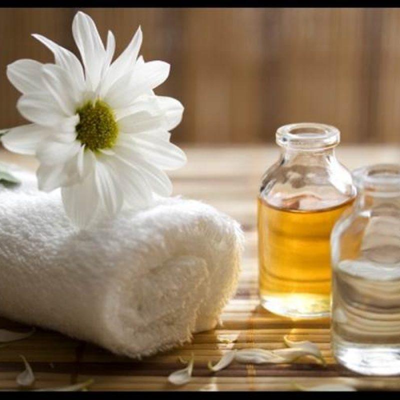 massage-bien-etre-a-2-250