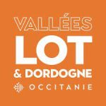 vallee-lot